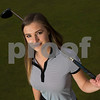 dspts_1130_Girls_Golf_POY_Cover