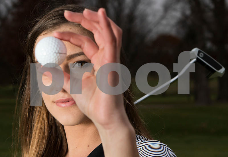 dspts_1130_Girls_Golf_POY_01