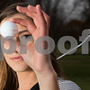 dspts_1130_Girls_Golf_POY_01