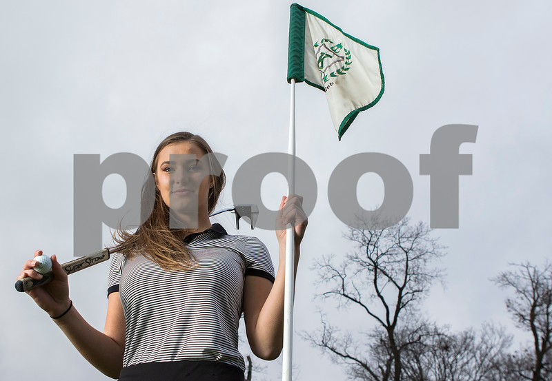 dspts_1130_Girls_Golf_POY_02