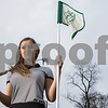 dspts_1130_Girls_Golf_POY_02