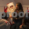 dnews_fri_1201_santaarrives4
