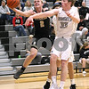 dc.spts.1201.kaneland.sycamore.boys.hoop05