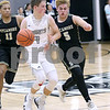 dc.spts.1201.kaneland.sycamore.boys.hoop08