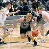 dc.spts.1201.kaneland.sycamore.boys.hoop03