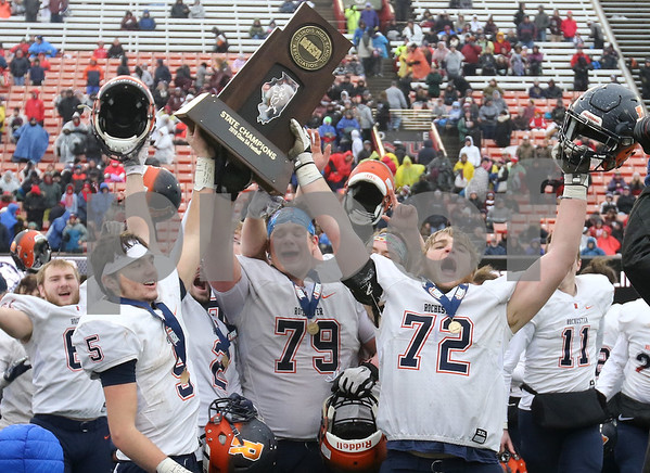 dc.1201.state football 5A20
