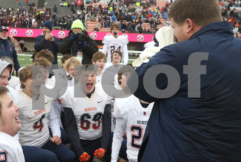 dc.1201.state football 5A19