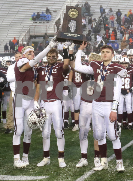 dc.1201.state football 6A23