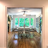 1135 Peachtree Battle Ave 001