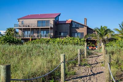 1136 South Ocean Drive - Fort Pierce-26