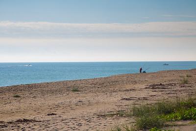 1136 South Ocean Drive - Fort Pierce-33