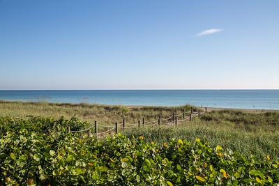 1136 South Ocean Drive - Fort Pierce-114