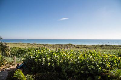 1136 South Ocean Drive - Fort Pierce-92