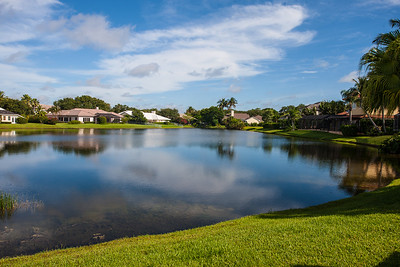 115 Riverway Drive - Seagrove West -14