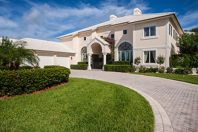 115 Riverway Drive - Seagrove West -30