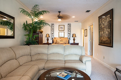 115 Riverway Drive - Seagrove West -147