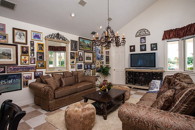 115 Riverway Drive - Seagrove West -187