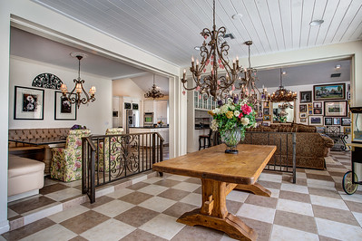115 Riverway Drive - Seagrove West -257_58_59_60_61_62- PM