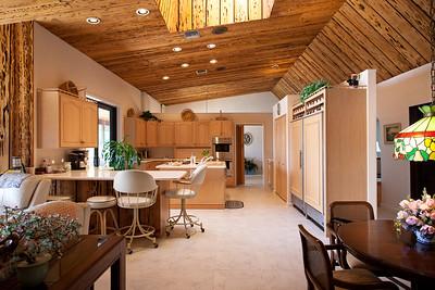 115 Springline Drive - January 30, 2012-112