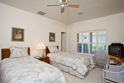 115 Springline Drive - January 30, 2012-102