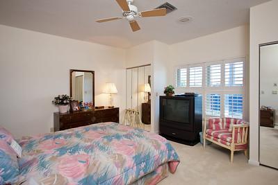 115 Springline Drive - January 30, 2012-107