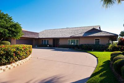 115 Springline Drive - January 30, 2012-171