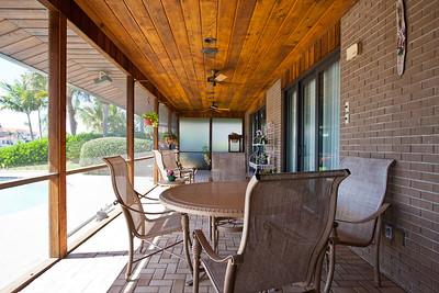115 Springline Drive - January 30, 2012-14