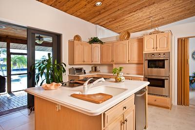 115 Springline Drive - January 30, 2012-70