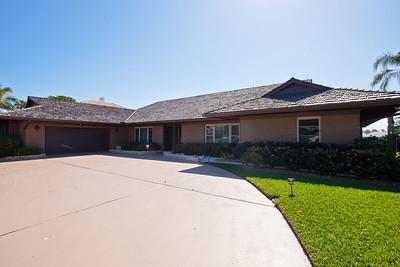 115 Springline Drive - January 30, 2012-3