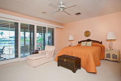 115 Springline Drive - January 30, 2012-142