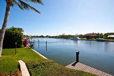 115 Springline Drive - January 30, 2012-16