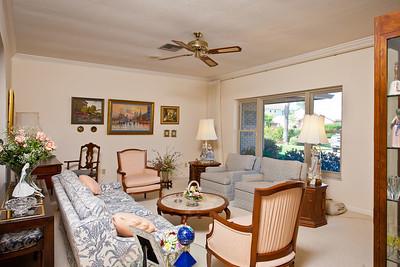115 Springline Drive - January 30, 2012-130