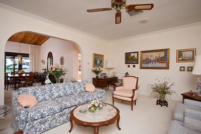 115 Springline Drive - January 30, 2012-136