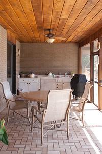 115 Springline Drive - January 30, 2012-48