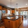 Kitchen-New-3