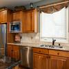 Kitchen-New-5