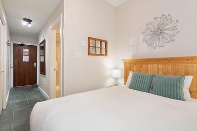 G117 Bedroom 1B