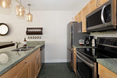 G116 Kitchen 1