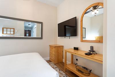 G117 Bedroom 1C
