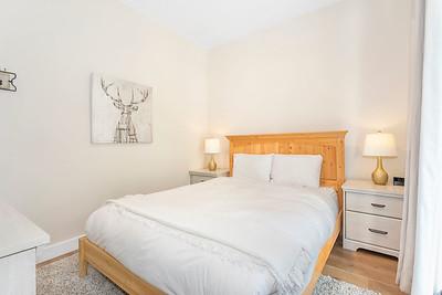 G116  Bedroom 1A