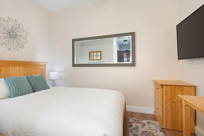 G117 Bedroom 1A