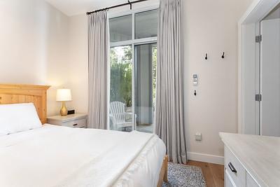 G116 Bedroom 1B