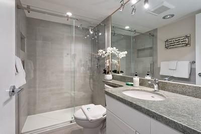 G116 Bath 1