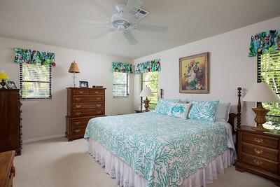 116 Cache Cay Drive-154-Edit-Edit