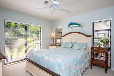 116 Cache Cay Drive-188
