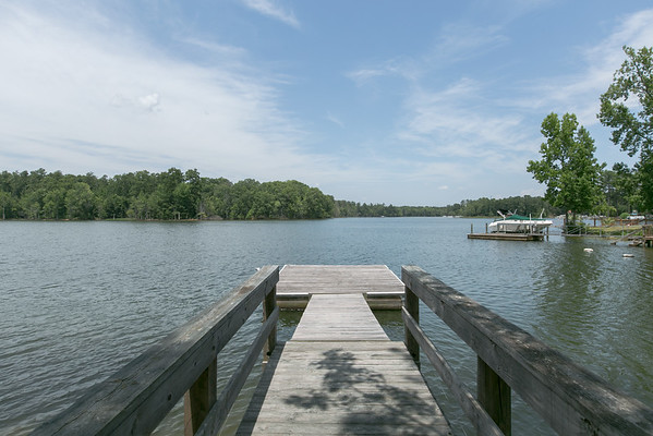 SOLD -  116 LakeView Drive, Chapin SC 29036