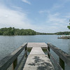 Home for sale on Lake Murray in Chapin, SC