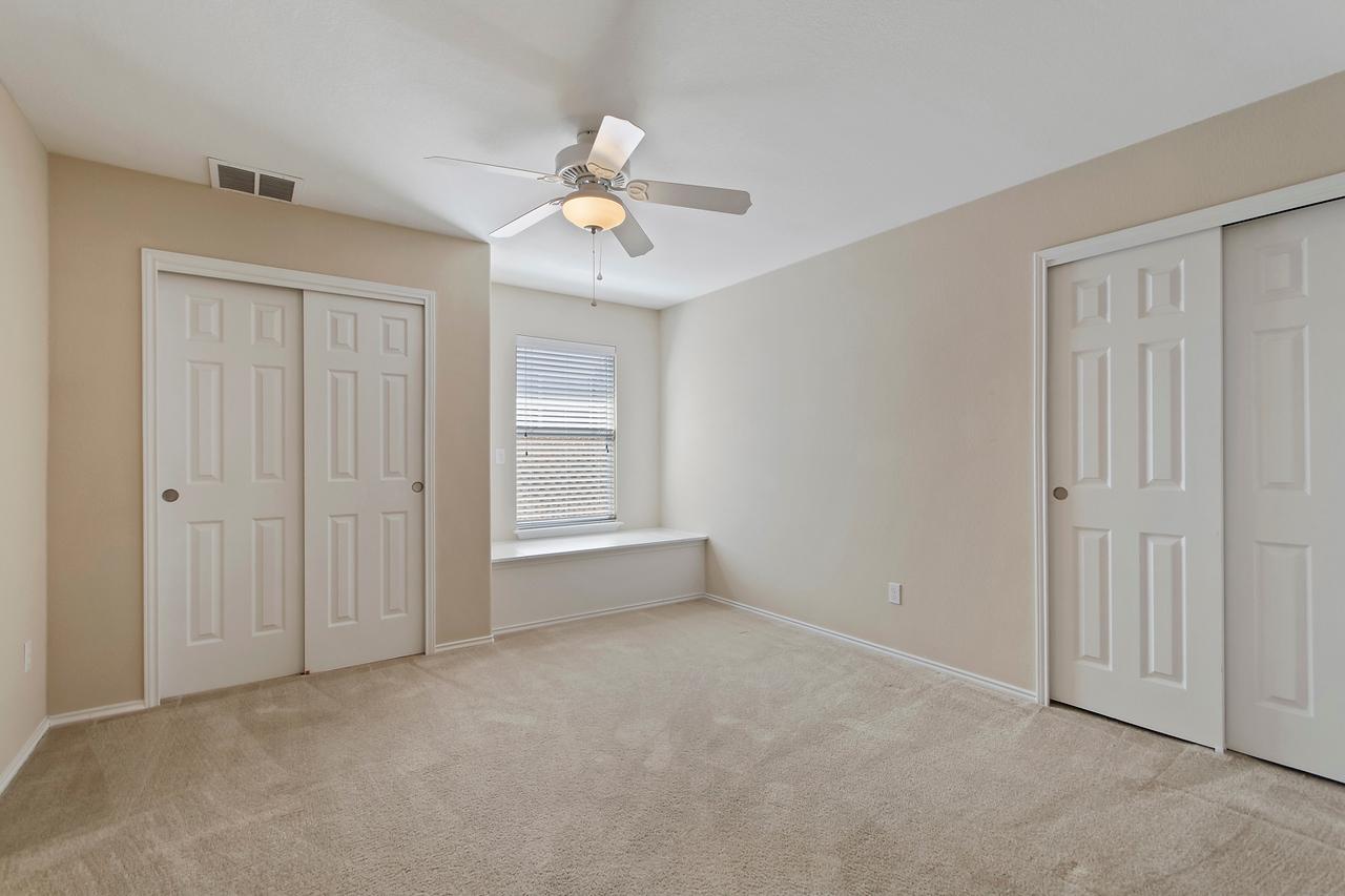 Austsin TX home for sale 11732 Gaelic
