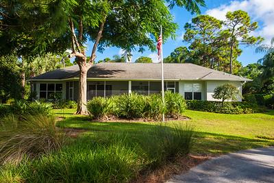 1180 Carolina Circle SW - Indian River Club-18