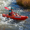 Verde River Institute Float Trip, Tapco to Tuzi, 11/8/17